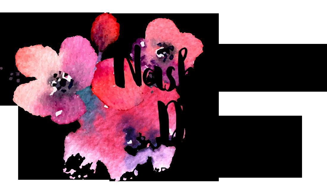 Nasha Lama Designs